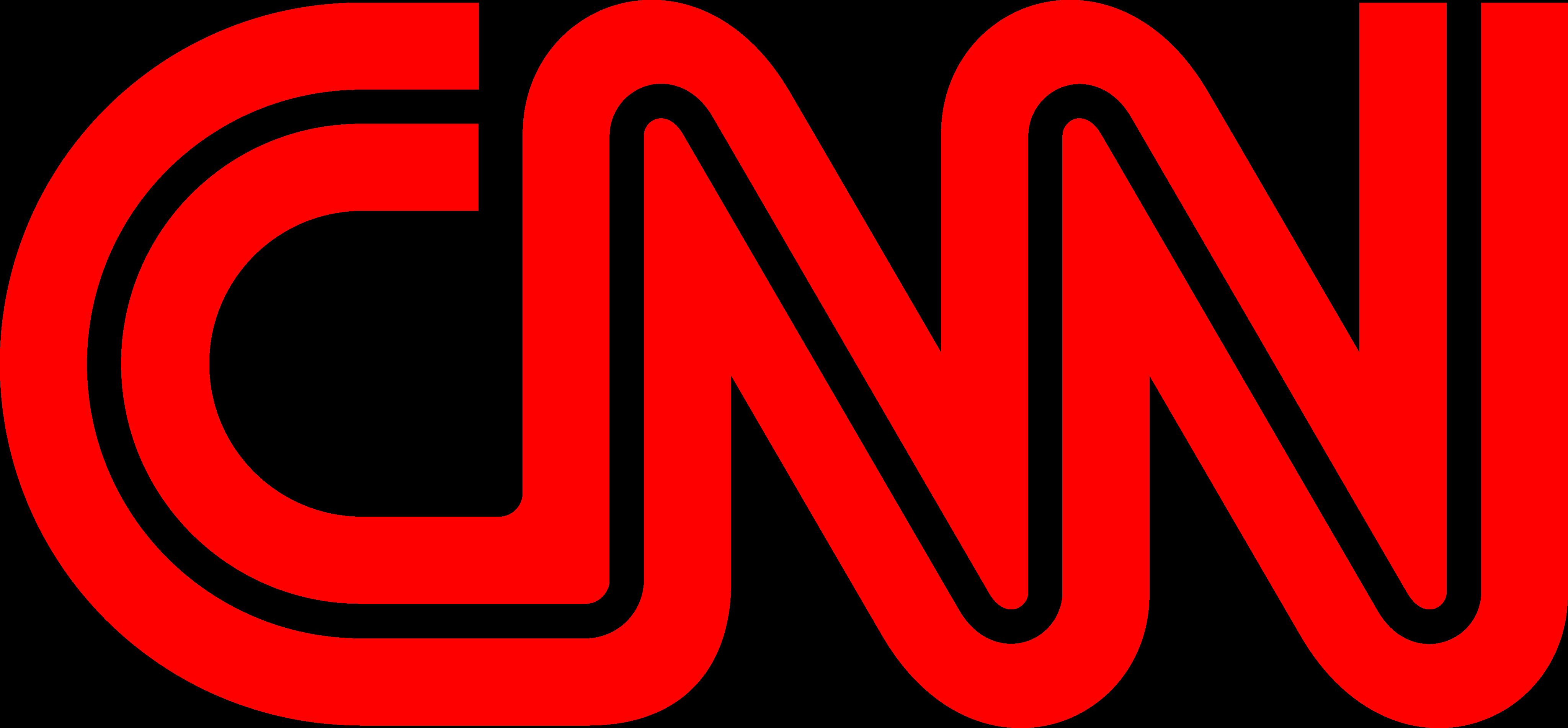 cnn logo 1 1 - CNN Logo