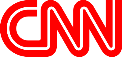cnn logo 5 1 - CNN Logo