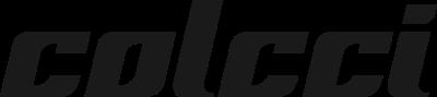 colcci logo 4 - Colcci Logo