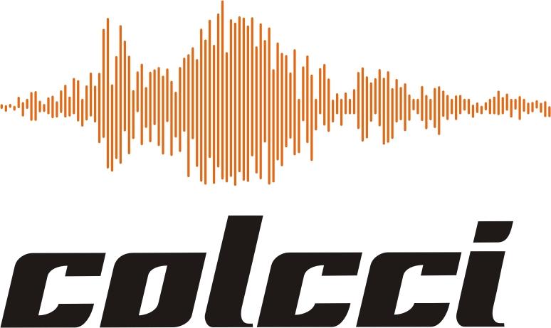 Colcci Logo.