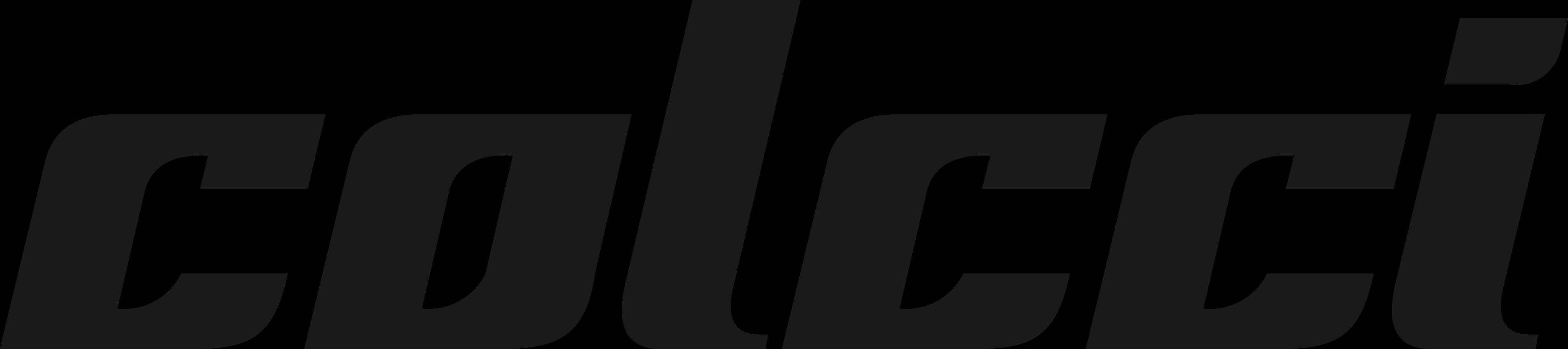 colcci logo - Colcci Logo