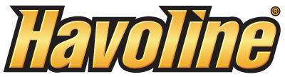 havoline logo 4 - Havoline Logo