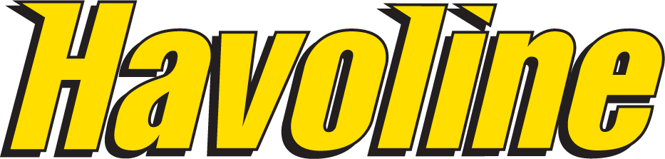 Havoline Logo.