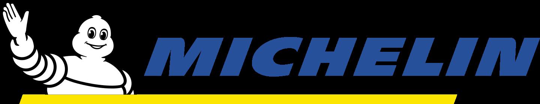 michelin logo 1 1 - Michelin Logo