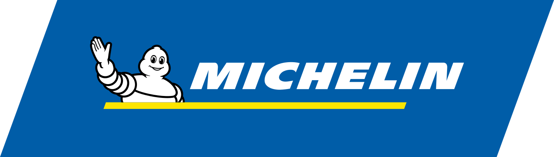 michelin logo 2 1 - Michelin Logo