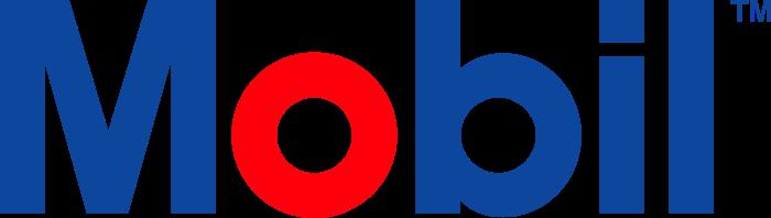 mobil logo 3 1 - Mobil Logo