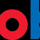 mobil logo.