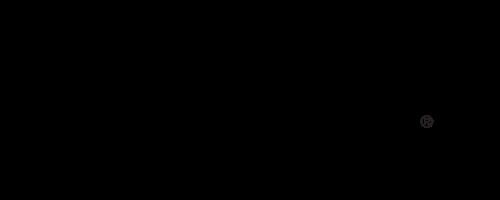 remo logo 1 - Remo Drumheads Logo