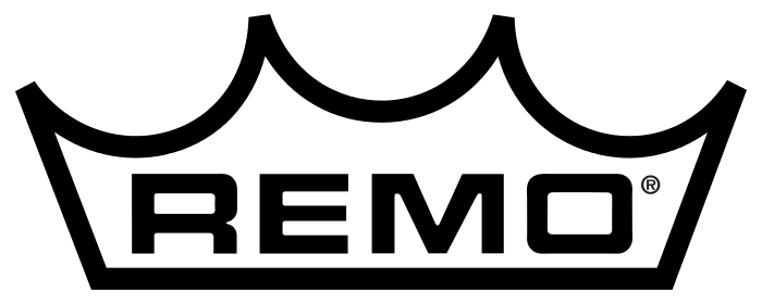 Remo Logo.