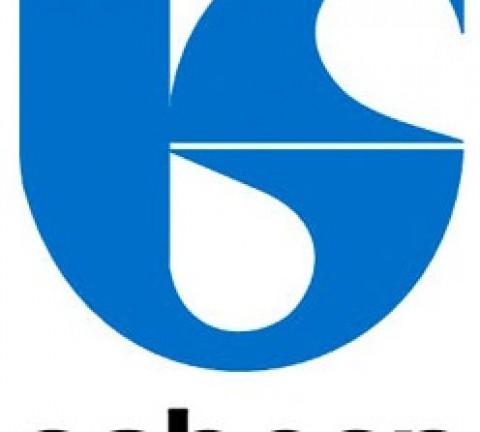 Sabesp Logo