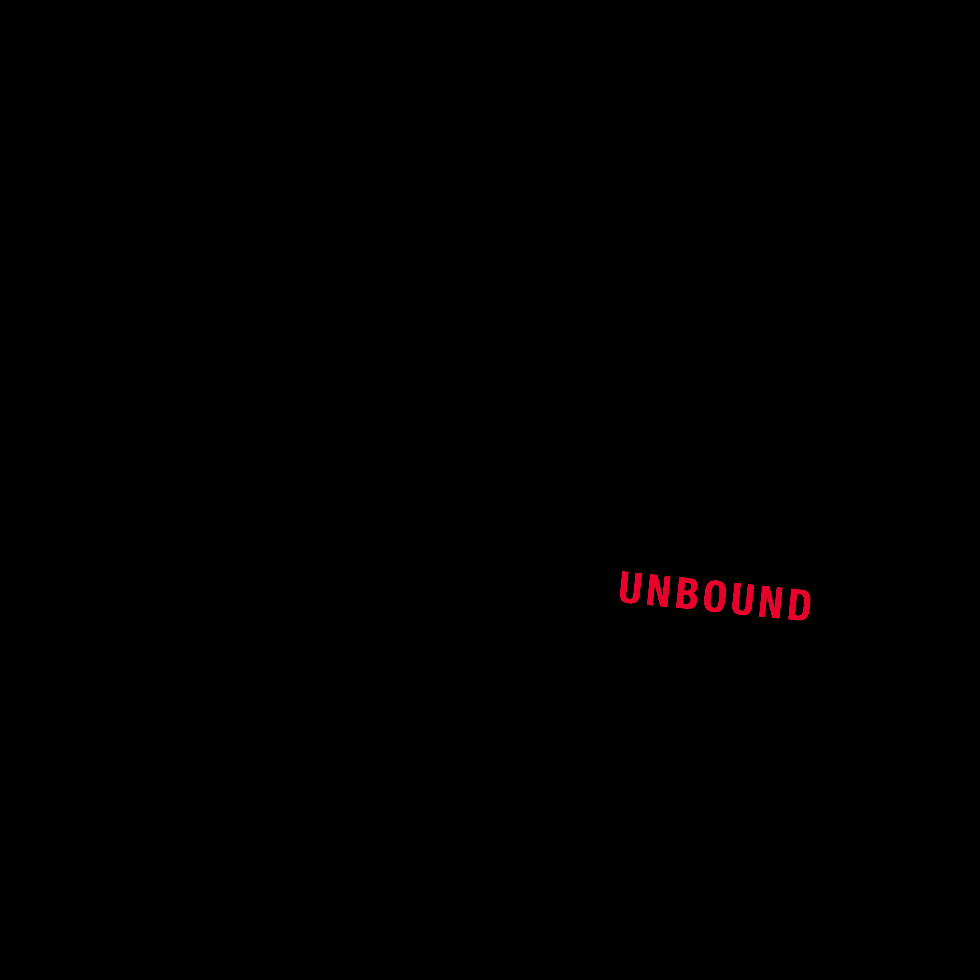 sabian logo 0 - Sabian Logo