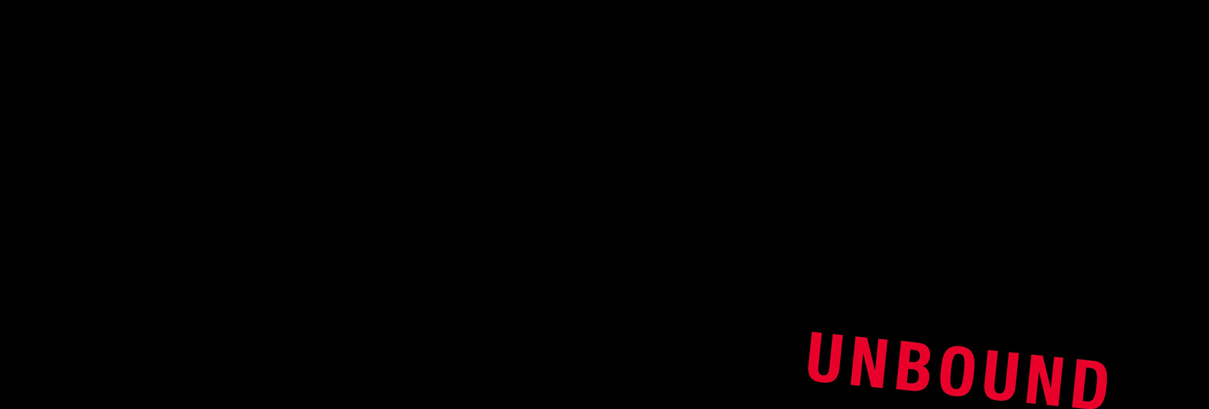 sabian logo 6 - Sabian Logo