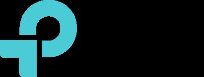 tp link logo 5 - TP-Link Logo