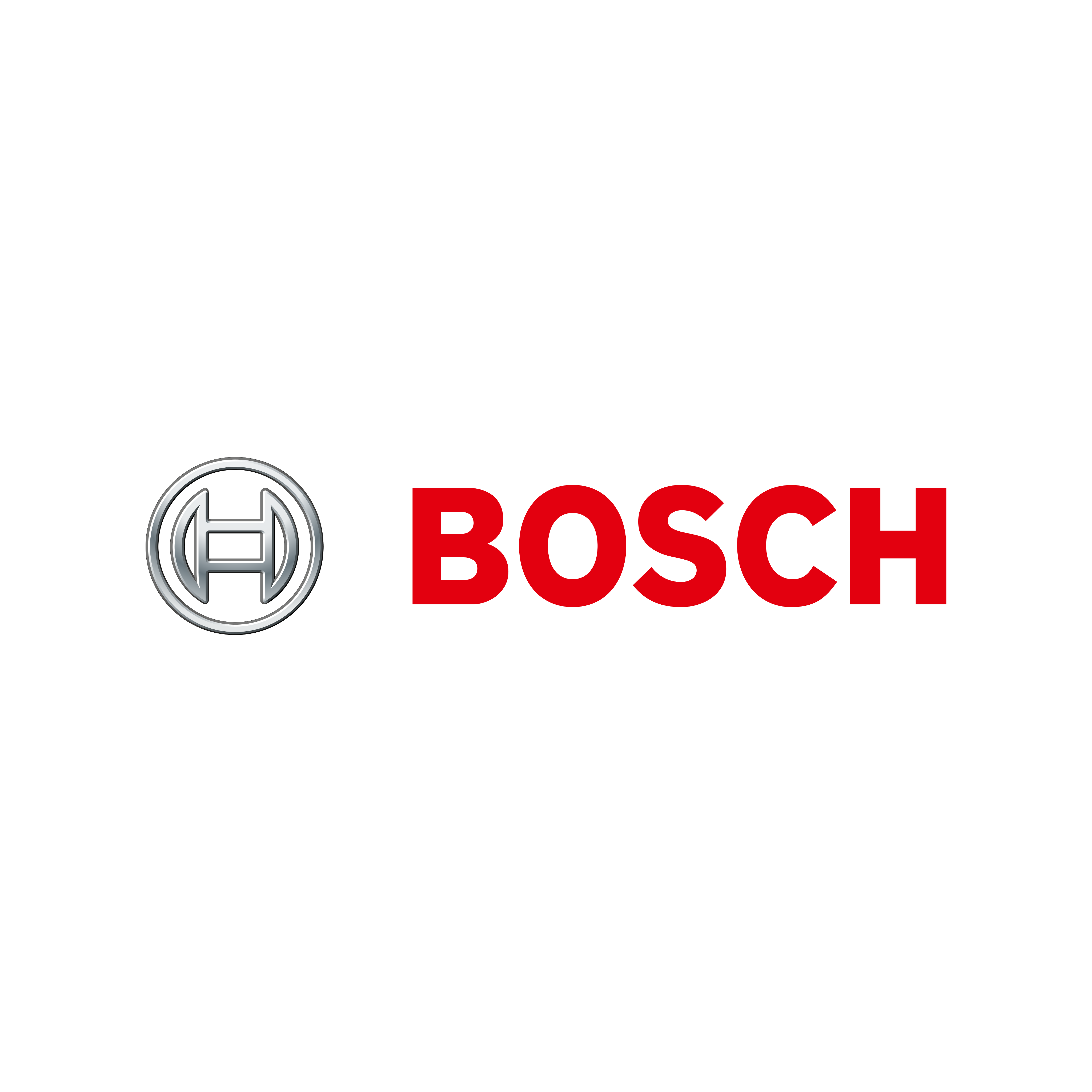 bosch logo 0 - Bosch Logo