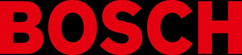 bosch logo 3 1 - Bosch Logo