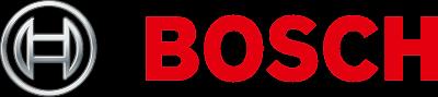 bosch logo 4 1 - Bosch Logo