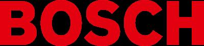 bosch logo 5 1 - Bosch Logo