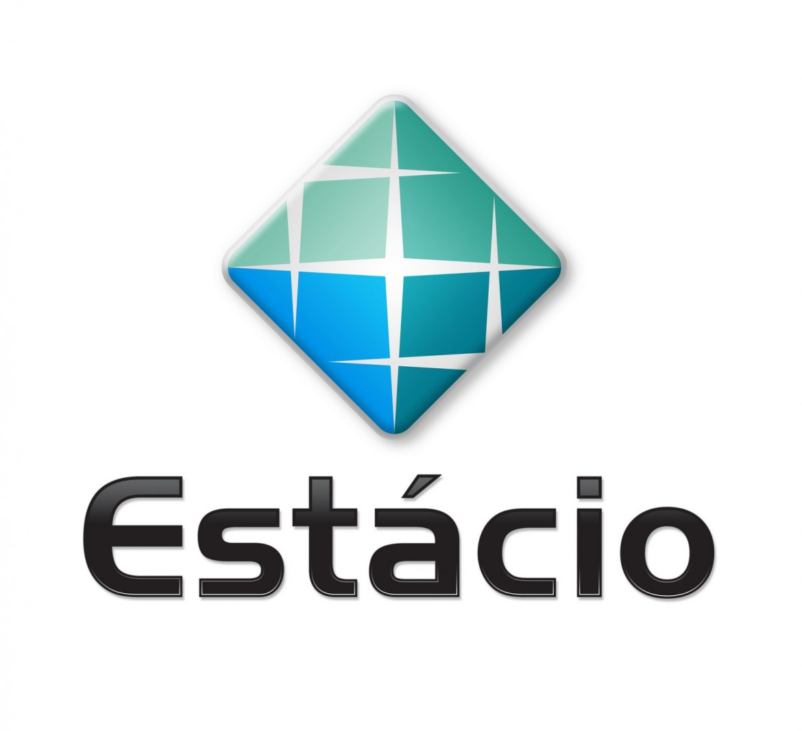 estacio-logo-faculdade-10