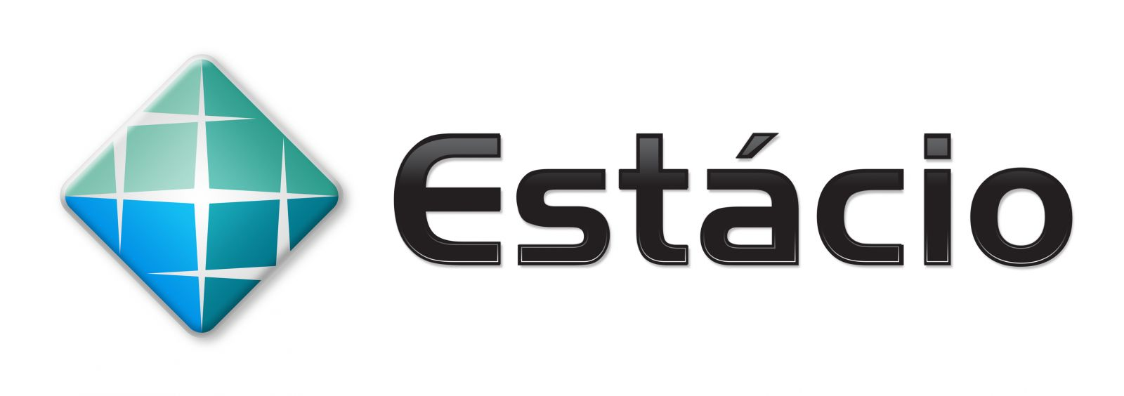estacio-logo-faculdade-4