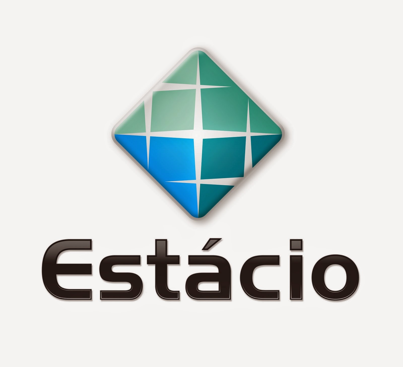 estacio-logo-faculdade-8