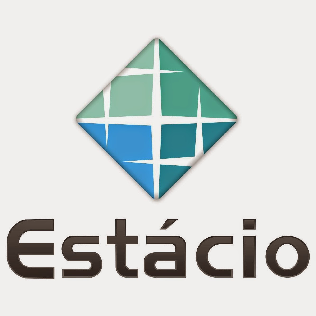 estacio-logo-faculdade-9