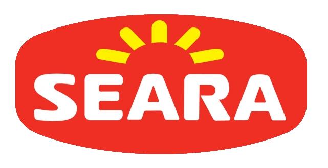 Seara Logo.