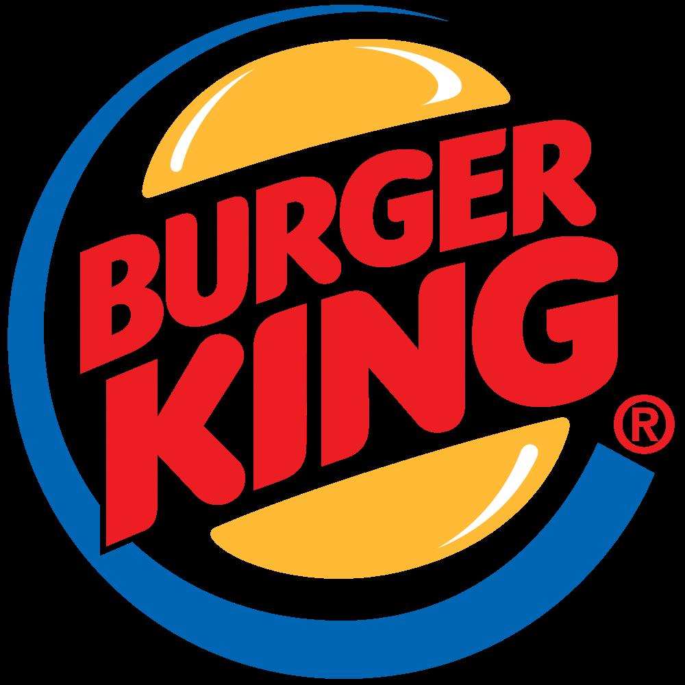 Burger king logo 1 - Burger King Logo