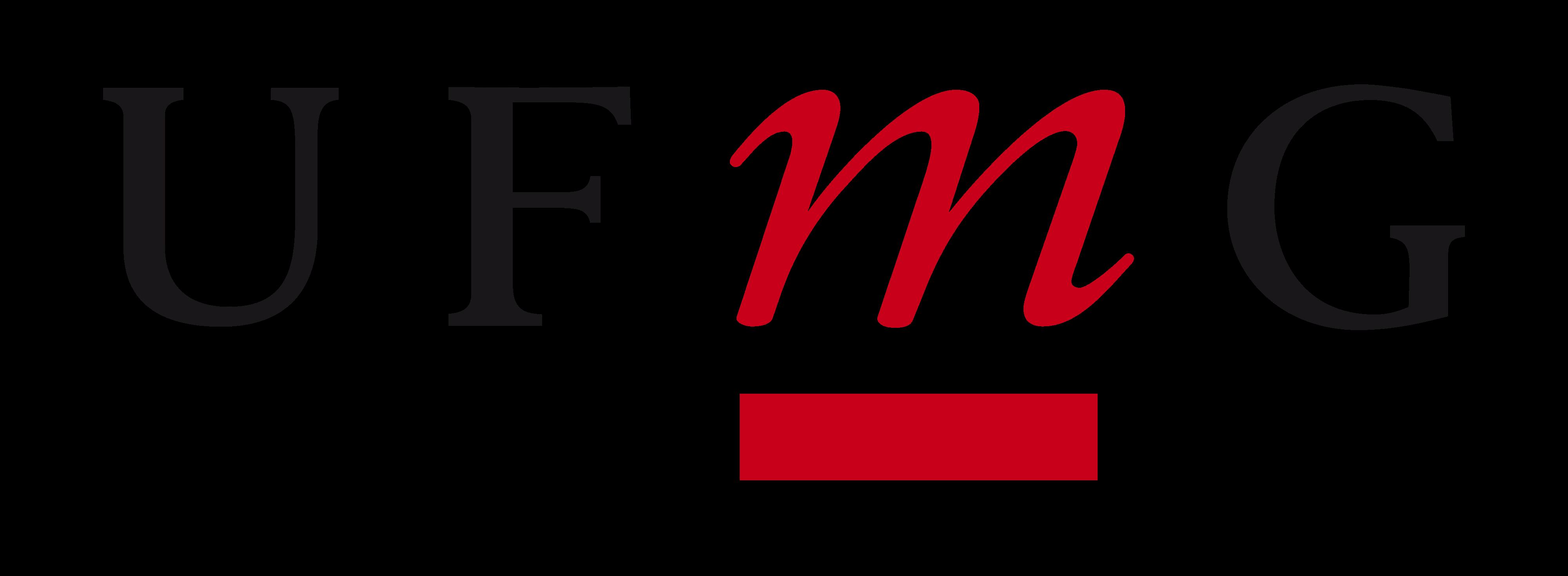 Image result for ufmg logo
