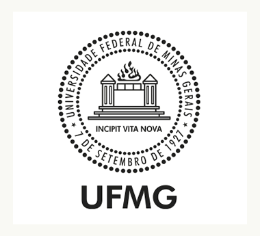 Ufmg Logo Universidade Federal De Minas Gerais on m 380
