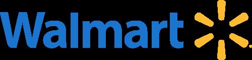 Walmart logo 11 - Walmart Logo