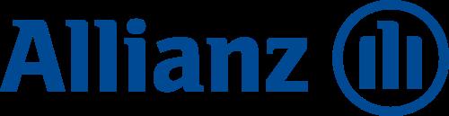 allianz logo  - Allianz Logo