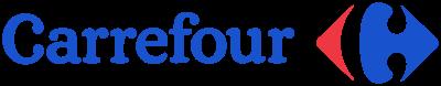 carrefour logo 4 1 - Carrefour Logo
