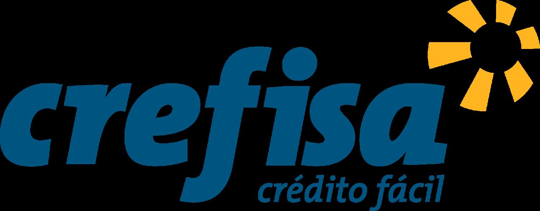 Crefisa Logo.