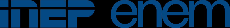 enem logo 2 1 - Enem Logo - Exame Nacional do Ensino Médio