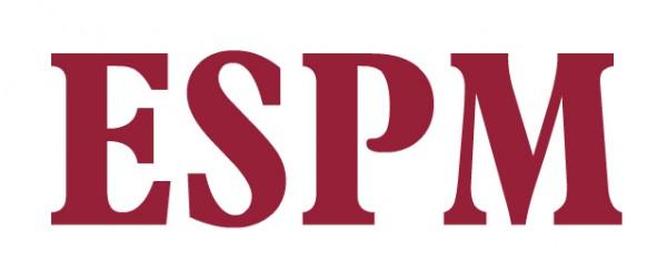 espm logo 1 - ESPM Logo