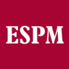 ESPM Logo, faculdade.