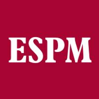 espm logo 2 - ESPM Logo