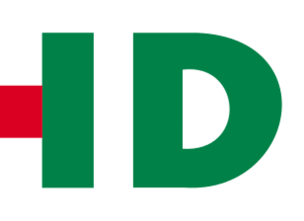 hipercard logo logodownloadorg download de logotipos