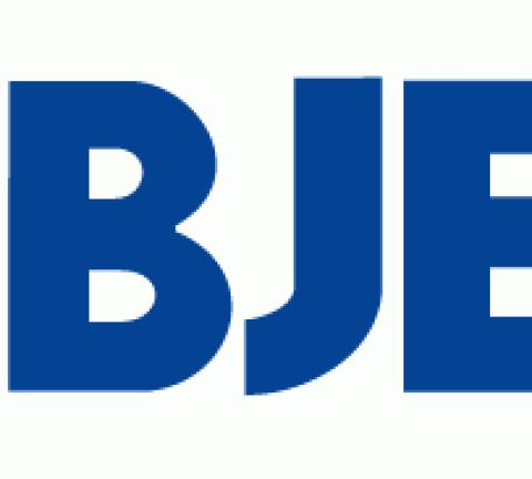 Objetivo Logo, Colégio, Cursinho e Escola, logo.