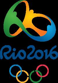 olimpiadas-rio-2016-logo-1