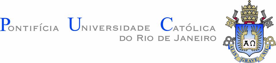 puc rio logo - PUC Rio Logo - Pontifícia Universidade Católica do Rio de Janeiro