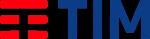 Tim Logo.