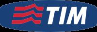 tim-logo-10