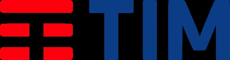 tim logo 9 1 - TIM Logo