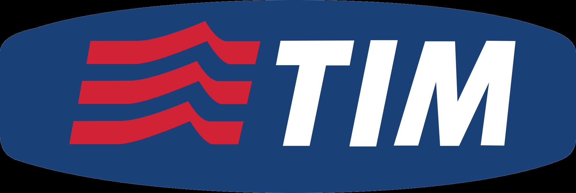 tim-logo-9