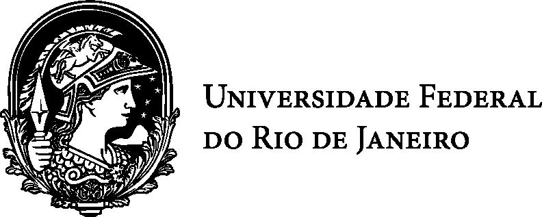 ufrj-logo-4-minerva