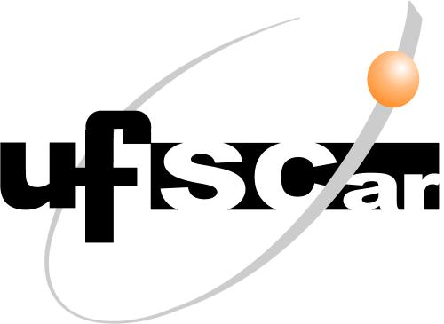 ufscar logo.