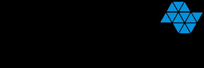 Unesp Logo, Universidade Estadual Paulista logotipo.