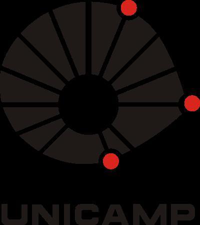 Unicamp Logo.