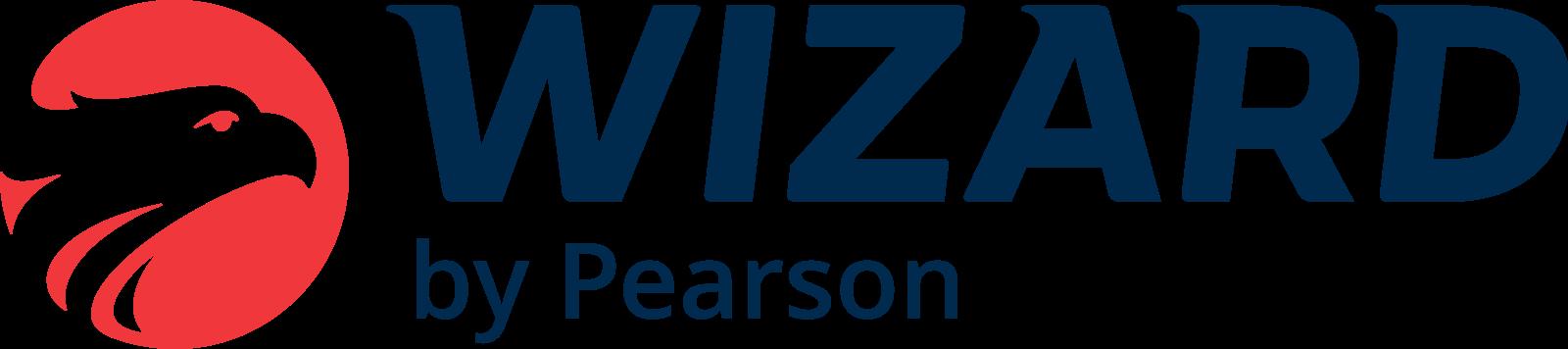 Wizard Logo, escola.